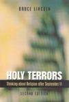 holyterrorsuofcpress