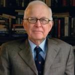 Paul McHugh hopkinsmedicine.org